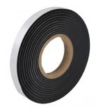 Normaizol Звукоизоляционная лента ХС (толщ. 5 мм, шир. 90 мм)