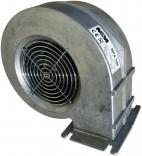 Нагнетательный вентилятор MPLUSM WPA 145 EBM