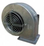MPLUSM Нагнетательный вентилятор MPLUSM G2E 180