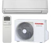 Кондиционер Toshiba Shorai Premium RAS-B24J2KVRG-E/RAS-24J2AVRG-E