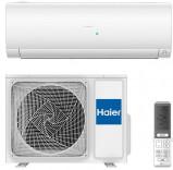 Кондиционер Haier Flexis Inverter WI-FI AS35S2SF1FA-CW/  1U35S2SM1FA