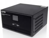 Иcточник бесперебойного питания Volter UPS-1600
