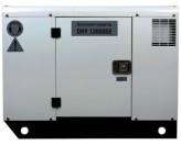Hyundai Дизельный генератор Hyundai DHY 12000SE