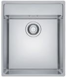 Кухонная мойка Franke MRX 210-40 TL