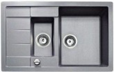 Кухонная мойка Teka ASTRAL 60 B-TG (40143572)