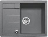 Кухонная мойка Teka ASTRAL 45 B-TG (40143582)