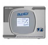Стабилизатор напряжения Rucelf SRFII-9000-L