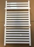 Ins-Term Водяной полотенцесушитель Ins-Term GLP2plus 750/530