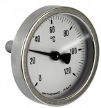 Термометр Arthermo AR-T/B 65