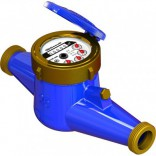Счетчик для холодной воды GROSS MTK - UA 25/260