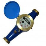 Счетчик для холодной воды GROSS MNK – UA С R160 25/260