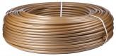 Труба для теплого пола ICMA PEX-A 16х2,0 (600м)
