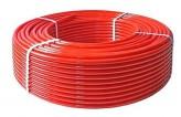 Труба для теплого пола Koer PE-RT 16х2,0 (200м)