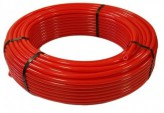 Труба для теплого пола Pexal PE-RT 16х2,0 (100м)