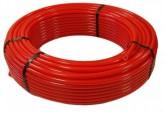 Труба для теплого пола Pexal PE-RT 16х2,0 (200м)