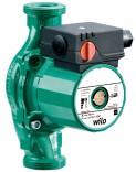 Циркуляционный насос Wilo Star-RS 30/8-180