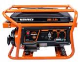 Vitals Бензиновый генератор Vitals JBS 2.8b