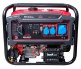 Бензиновый генератор Vitals Master KDS 6.0beg (2019)