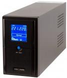 Иcточник бесперебойного питания LogicPower LPM-UL625VA (арт 4978)