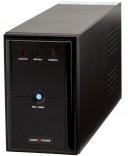 Иcточник бесперебойного питания LogicPower LPM-U1100VA