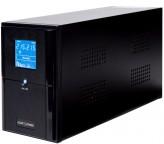 Иcточник бесперебойного питания LogicPower LPM-UL1100VA