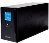 Иcточник бесперебойного питания LogicPower LPM-UL1550VA