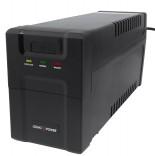Иcточник бесперебойного питания LogicPower LP 600VA-P