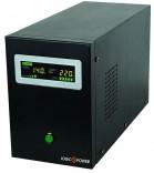 Иcточник бесперебойного питания LogicPower LPY-B-PSW-800VA+