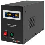 Иcточник бесперебойного питания LogicPower LPY-B-PSW-1500VA+