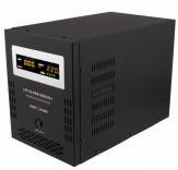 Иcточник бесперебойного питания LogicPower LPY-B-PSW-6000VA+