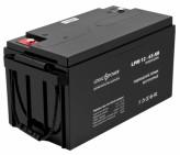 Аккумуляторная батарея LogicPower LPM 12 - 65 AH