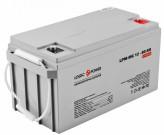 Logicpower Аккумуляторная батарея LogicPower AGM LPM-MG 12 - 80 AH