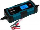 Hyundai Зарядное устройство Hyundai HY 400