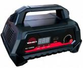 Зарядное устройство Vitals Master ALI 1220IQ