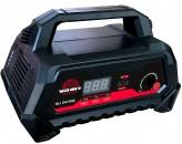 Зарядное устройство Vitals Master ALI 2410IQ