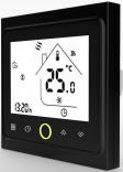 Wi-Fi программатор для теплого пола Menred PWT 002 (черный)