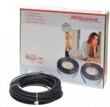 Нагревательный кабель под плитку Hemstedt Comfort Di Si R 1200W/96м (5,8-7,7м2)