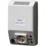 SinPro Стабилизатор напряжения для котла Оберіг СН-250