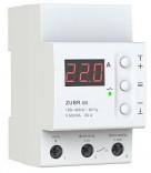 Реле тока Zubr I40