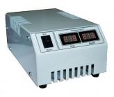 SinPro Стабилизатор напряжения для котла Гарант 220V СН-400