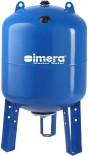 Гидроаккумулятор на ножках Imera VAV 80 л. (вертикальный)