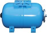 Гидроаккумулятор Imera VAO 100 л. (горизонтальный)