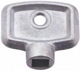 Ключ для крана Маевского Icma (#718)