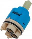 Картридж для смесителя Haiba long 40мм