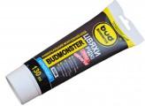 Жидкие гвозди Budmonster Prime 130 мл. (универсальный)