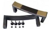 Ножки для стальных ванн Koller Pool APMAAD100