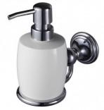 Дозатор для жидкого мыла Haceka Allure (1126182)