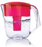 Фильтр-кувшин Ecosoft Наша вода Maxima красный (5 л.)