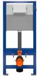 Система инсталляции Cersanit Aqua 02