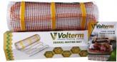 Нагревательный мат в стяжку Volterm Hot 180   4,0 м2